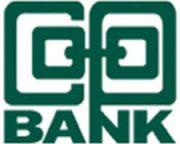 coop-bank-kenya